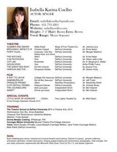 best resume builder software mac - Best Resume Builder Software