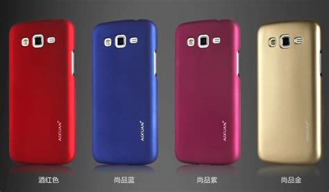 Samsung Galaxy Grand 2 Casing Cover Kasing samsung galaxy grand 2 flip www pixshark images galleries with a bite