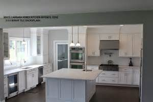 remodeling your home with granite marble white carrara