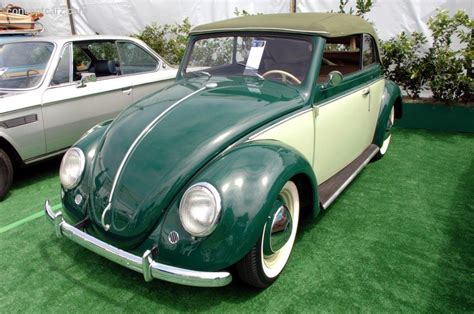 1950 volkswagen beetle for sale auction results and sales data for 1950 volkswagen beetle