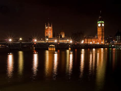 thames river at night river thames at night flickr photo sharing