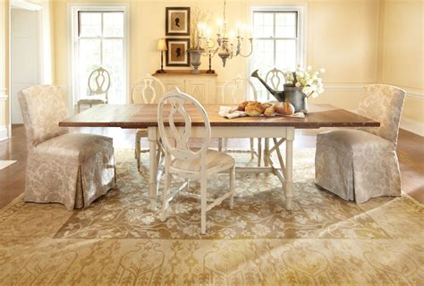 Arhaus Dining Room Table by 41 Best Images About Dining Rooms On Dining