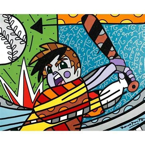 Lilin Pohon Natal Special Edition 1000 images about britto on limited