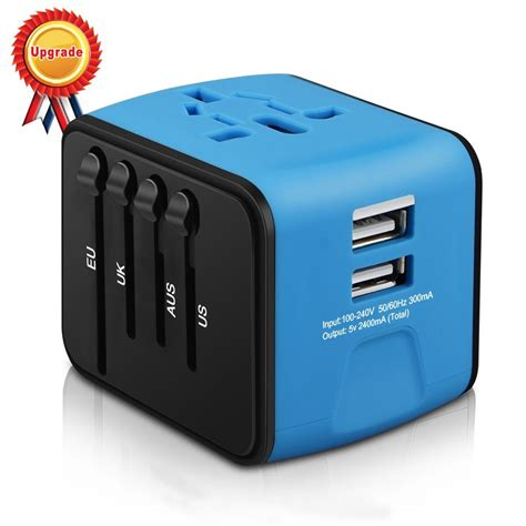 anker universal travel adapter what to pack for a vacation in egypt wandering wheatleys