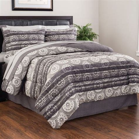 Luxurious Grace 100 Microfiber Bed 241 Best Images About Bedding Comforter Sets On Luxury Hotels Bed Linens And