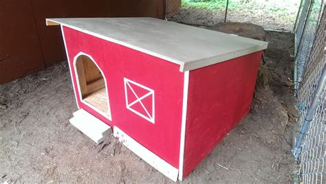 ron hazelton dog house ron hazelton dog house dog breeds picture
