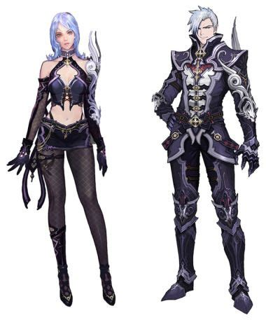 Gamis Natania 64 best images about aion on armors armour