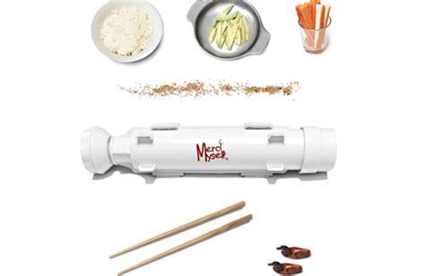 objet insolite cuisine accessoires de cuisine insolites cooktoys originaux
