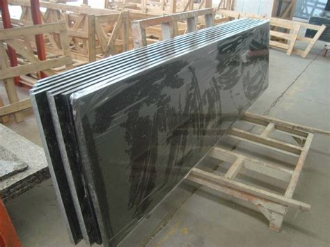 Black Granite Countertops Price Black Pearl Granite Price Per Sq Ft Pictures Cabinets
