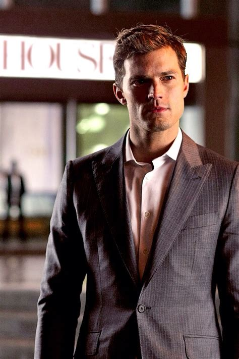christian grey christian grey fifty shades of grey photo 38142769