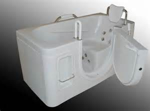 jacuzzi walk in bathtub outdoor spa jacuzzi steam room walk in bathtub massage