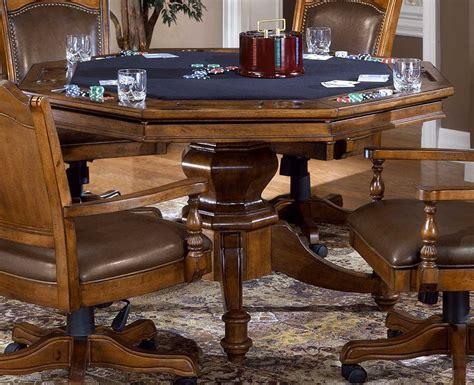 gaming room furniture kent deluxe set buy dining room furniture