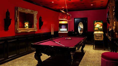raymond winery room raymond vineyards gallery boisset collection