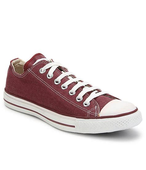 converse casual shoes price in india buy converse