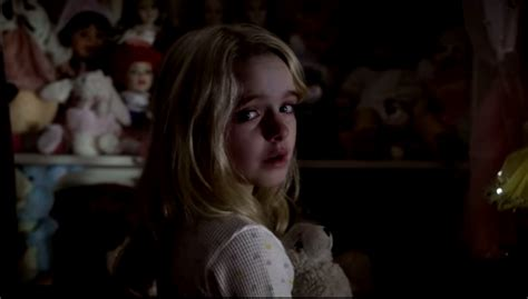 amityville the awakening amityville the awakening trailer is utterly terrifying