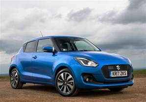 india maruti suzuki new car new maruti 2017 price in india launch date images