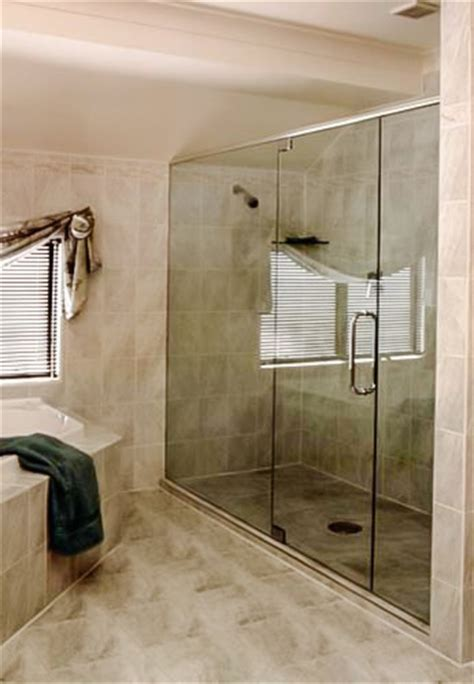 industrial shower door shower doors industrial new york by shower door ny