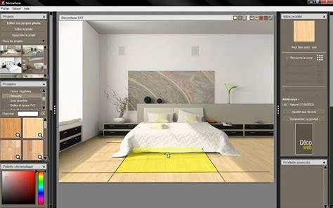 logiciel cr 233 ation chambre 3d gratuit palzon