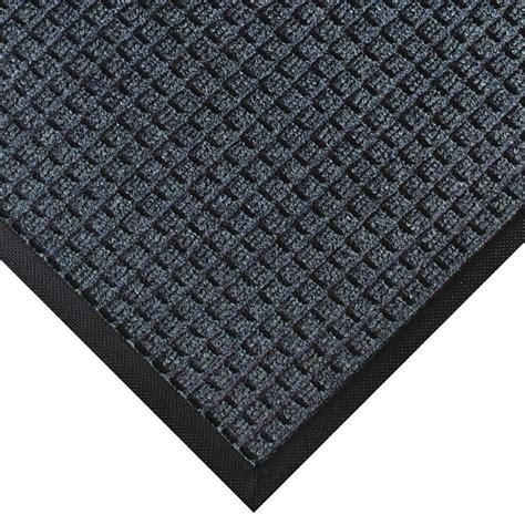 Waterhog Mats - waterhog classic entrance mats
