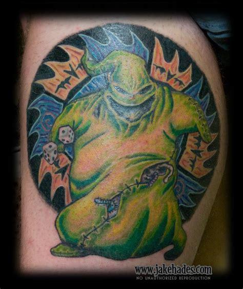 snohomish tattoo jake hades snohomish studio