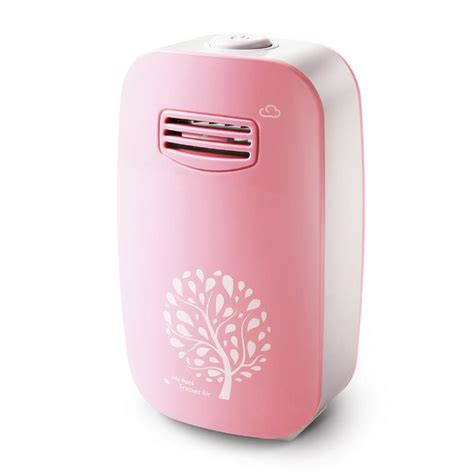 Air Purifier Ionizer Malaysia by Ionizer Mini Air Purifier 12 Milli End 9 19 2019 10 15 Pm