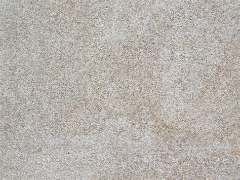 Images Gratuites : le sable, asphalte, tuile, mur de