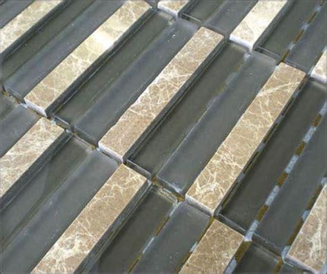 mosaik fliesen schneiden glas mosaik fliesen schneiden heimdesign