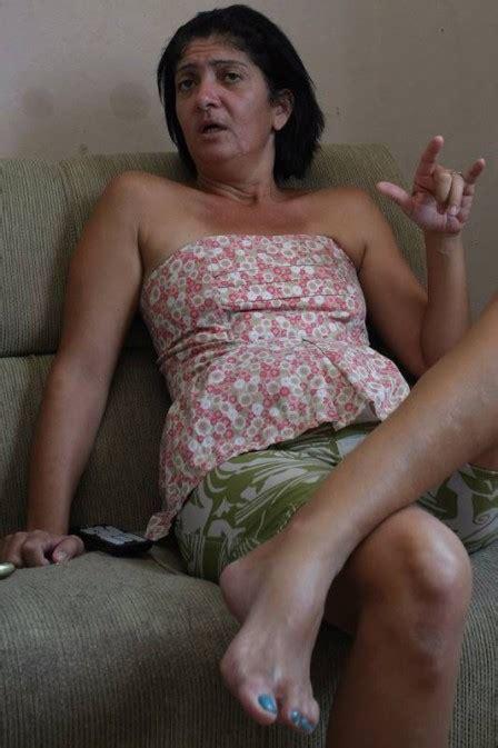sexo grate em itaborai foto mulher flagrada em v 237 deo fazendo sexo em praia de rio das