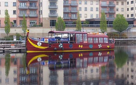 viking boats athlone ahoy there whale watching cruises and boat tours in ireland