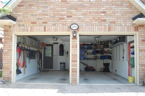 Garage Organization Ontario 100 Garage Organization System Garage Storage
