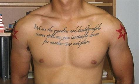 mens quote tattoos strength tattoos designs ideas and meaning tattoos for you