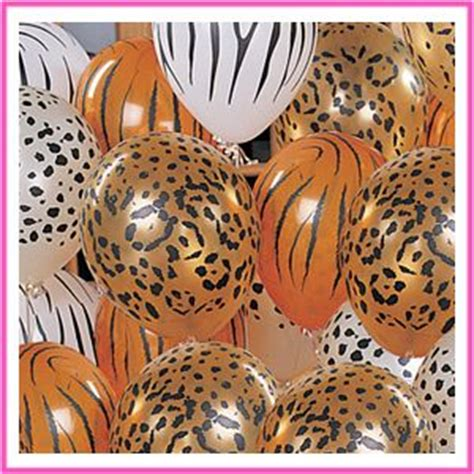 17 best images about cheetah print decorations on