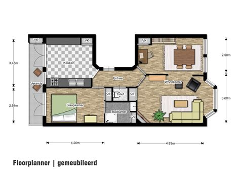 home design site floorplanner floorplanner modern house