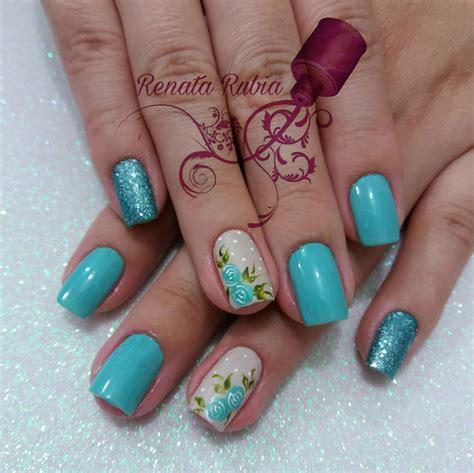 imagenes de uñas decoradas instagram 59 melhores unhas decoradas do instagram