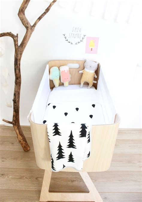 bed nest 8 bednest styling ideas for inspiration birth partner