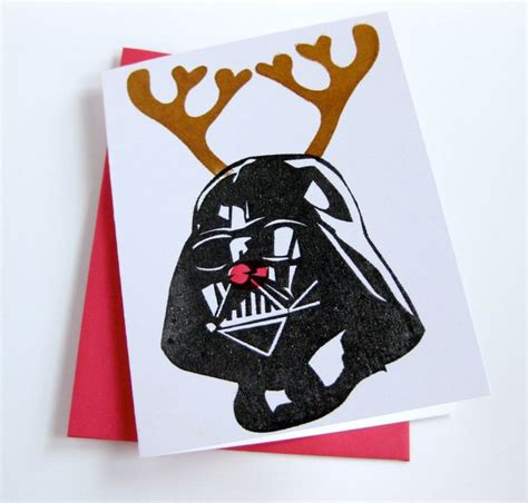 darth vader clipart christmas pencil and in color darth