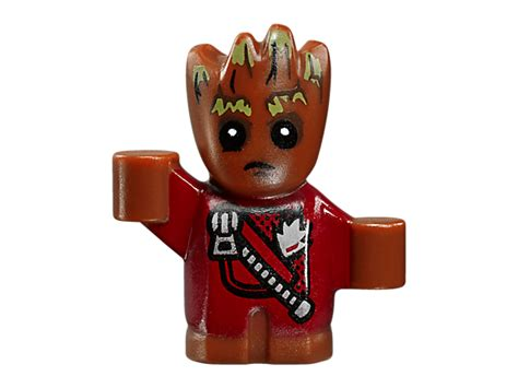 Lego Guardian Of Galaxy 3 guardians of the galaxy vol 2 lego sets baby groot