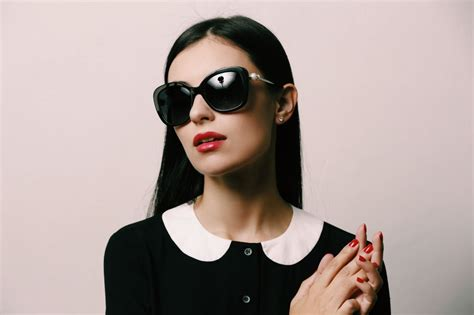 2016 eyeglasses styles latest women fashion latest sunglasses for women sunglasses trends for 2016