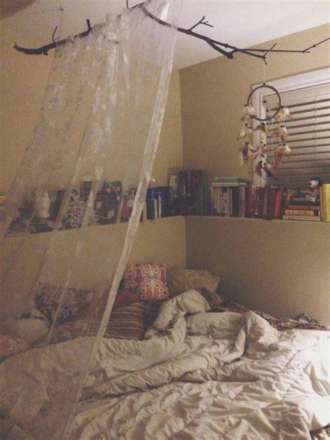 böhmisches schlafzimmer die besten 25 grunge zimmer ideen auf grunge