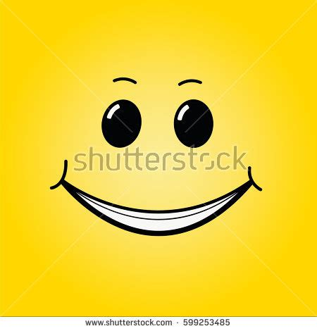 happy mood clipart clipground