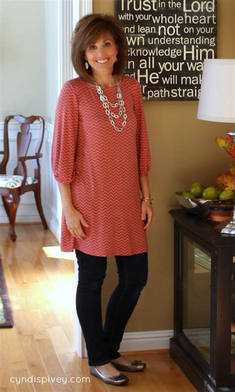 Granny Flats by Fashion Over 40 What I Wore Grace Amp Beauty