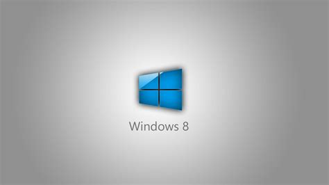 windows 8 hd wallpaper windows 8 wallpapers hd wallpaper cave
