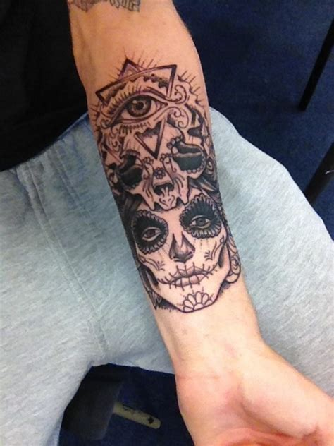 forearm tattoos for men pictures 101 impressive forearm tattoos for