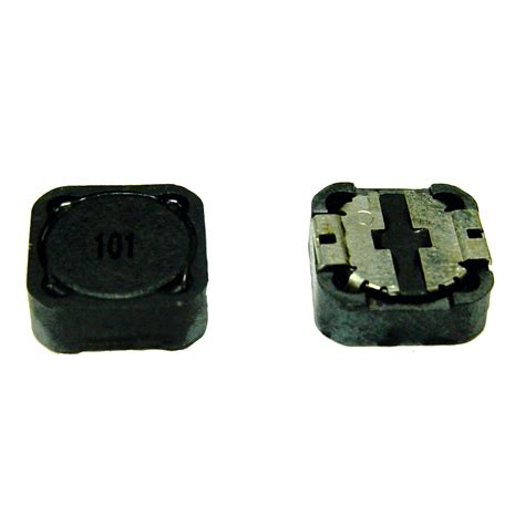shielded power inductor wiki shielded smd power inductors sri type taiwan china high quality shielded smd power