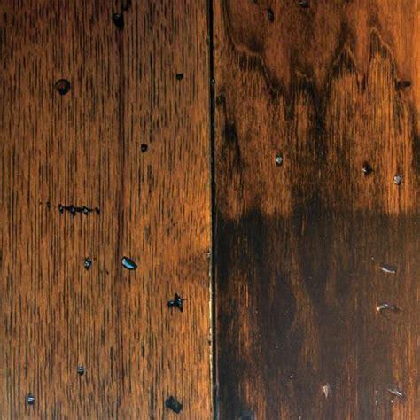 menards diamond engineered menards hardwood floors gurus floor