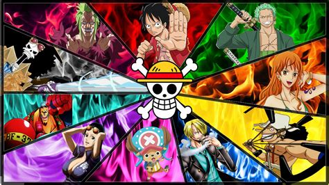 imagenes de one piece hd para pc one piece full hd fondo de pantalla and fondo de