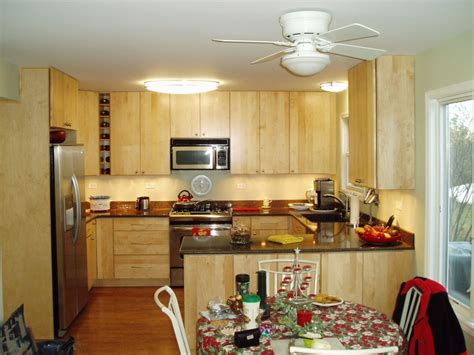 17 best small kitchen design ideas decorating solutions best appliances for small kitchens traditional kitchen by