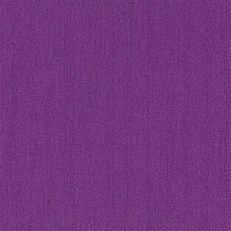 purple futon cover purple futon cover