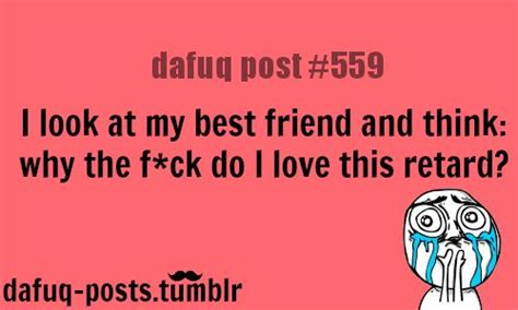 Funny Best Friend Meme - funniest best friend memes image memes at relatably com