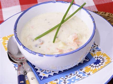 la cocina de julius sopa escocesa julius julio bienert receta canal cocina